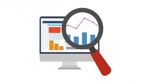 PriceControl - мониторинг и контроль цен в Интернет-магазинах