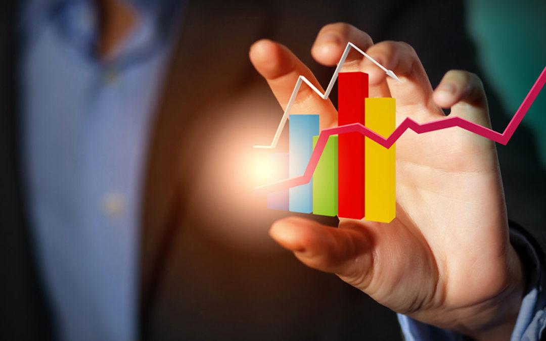 Как противостоять демпингу конкурентов и привлечь клиентов
