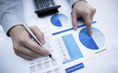 Мониторинг цен в интернете — системы и программы
