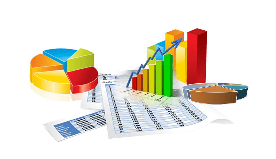 PriceControl — моніторинг та контроль цін в Інтернет-магазинах