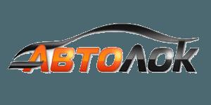 avtolok_logo