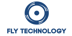 flytechnology_logo