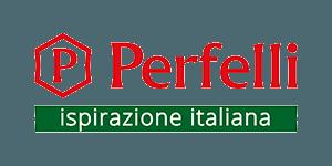 perfelli_logo