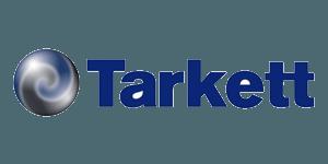 tarket_logo