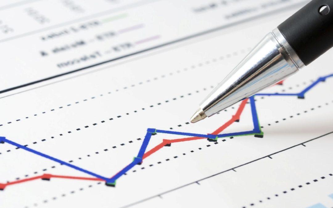 Мониторинг сайтов или прайс-агрегаторов для контроля цен в интернете: что выбрать?