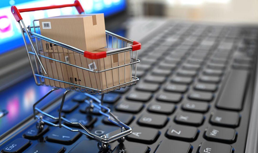 Контрольная закупка в интернет-магазине — зачем и как?