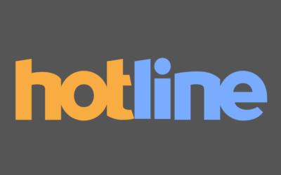 Мониторинг цен на Хотлайн
