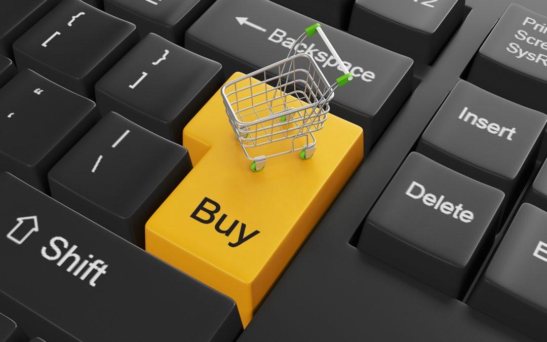 Борьба с демпингом на товары в интернет-магазинах: решения для производителей