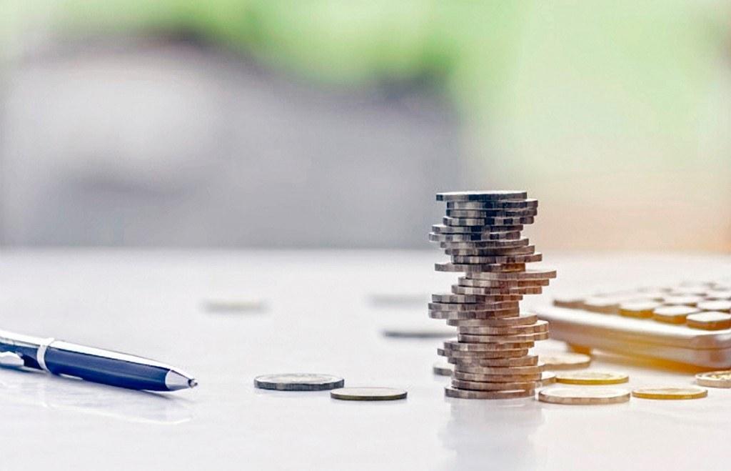 Динамическое ценообразование: преимущества, виды и стратегии