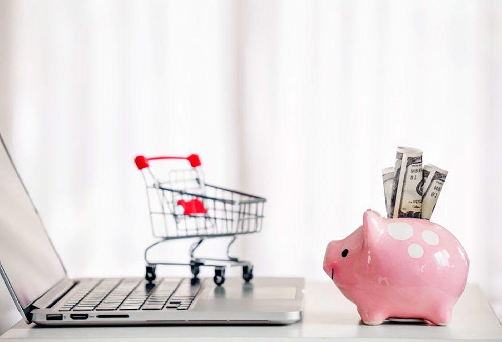 7 причин, по которым владельцы бизнеса отказываются от сервиса мониторинга цен конкурентов
