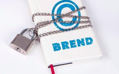 Способы защиты своей торговой марки в интернете